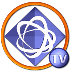 portalTV